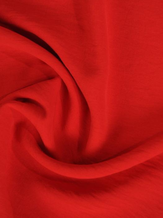 Bluzka damska z ozdobnym dekoltem w serek 20769.