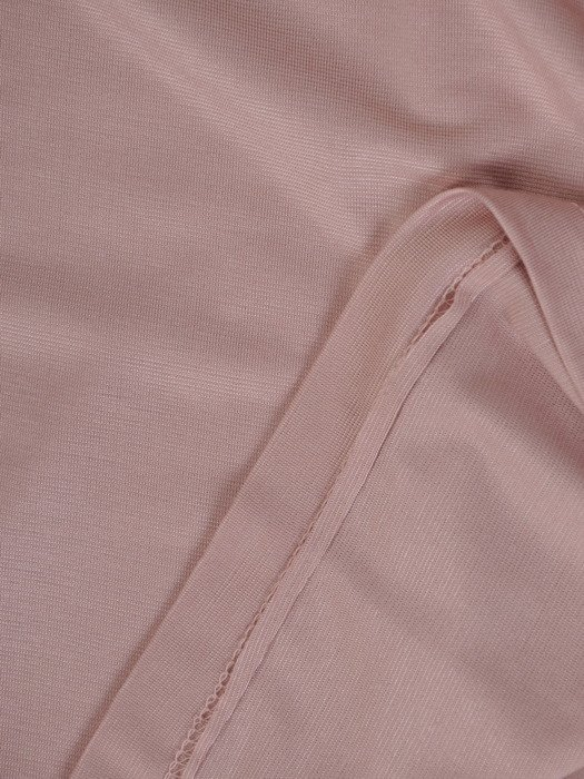 Bluzka z efektownym wiązaniem na plecach 14749.