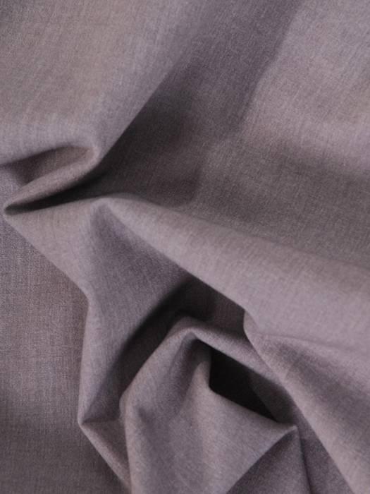 Elegancka szara sukienka, kreacja w ołówkowym fasonie 30095