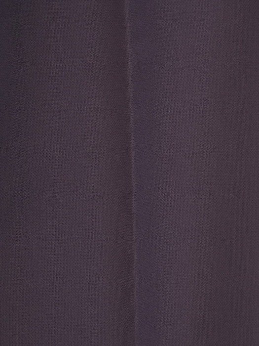 Garnitur damski, grafitowy komplet spodnie z żakietem 24859