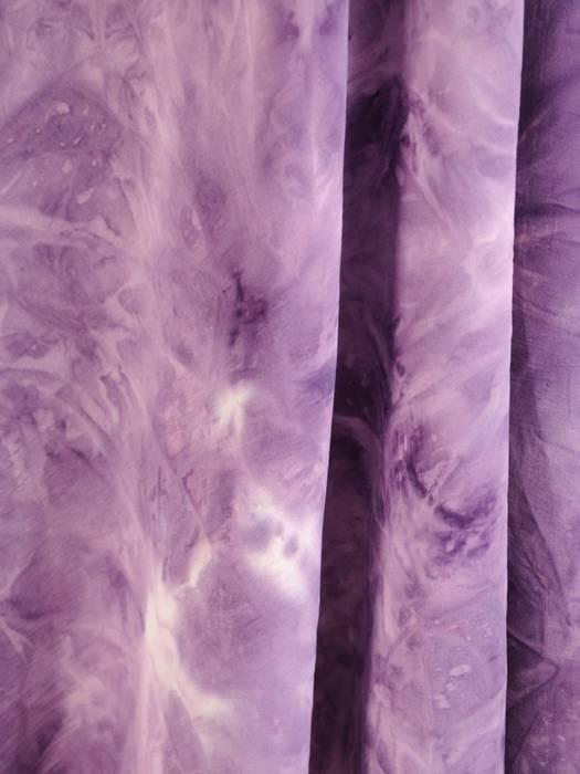 Kopertowa sukienka midi, kreacja z regulowanymi ramiączkami 30273