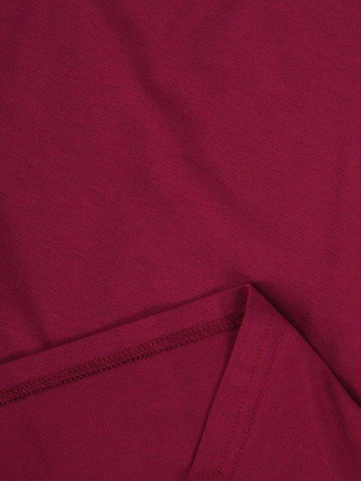 Letnia bluzka z dzianiny 26048