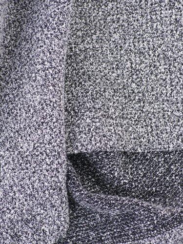 Modne spodnie na ozdobnych szelkach 14373.