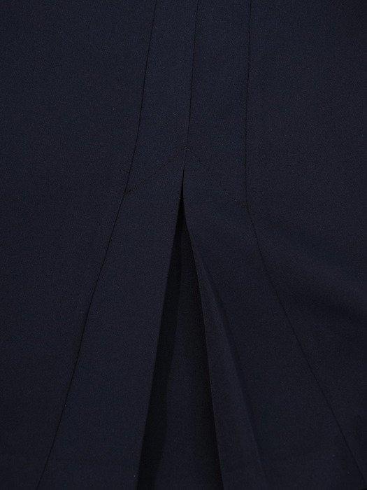 Ołówkowa spódnica Edyta IV.