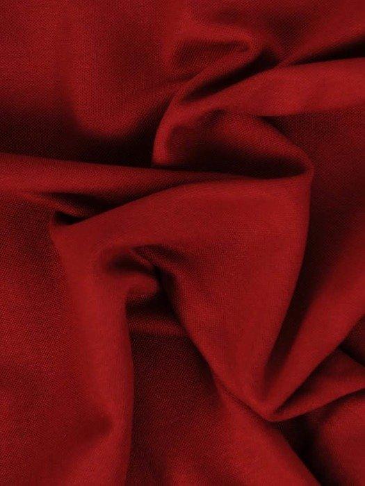 Spódnica damska 25554