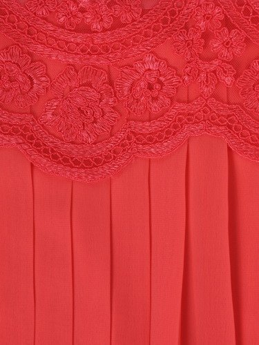 Sukienka damska Gizella II, elegancka kreacja na wesele.