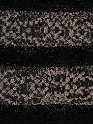 Sukienka damska Milanda II, elegancka kreacja z modnym zdobieniem.