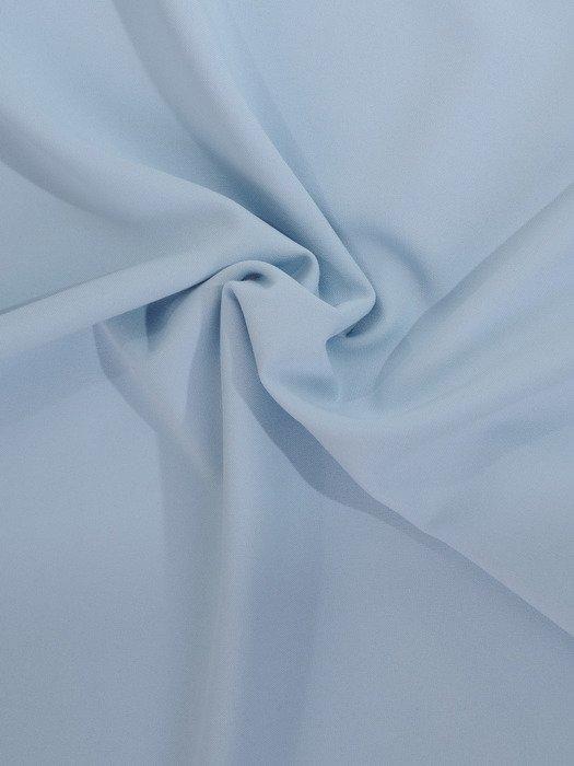 Sukienka damska Temida I, letnia kreacja z tkaniny.