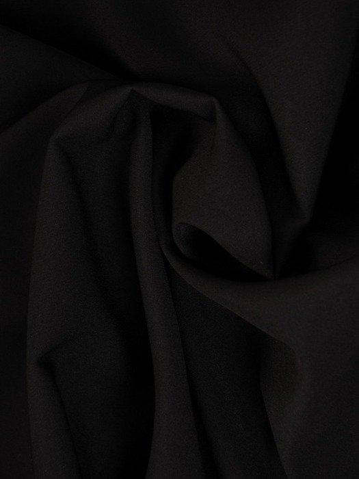 Sukienka maxi w nowoczesnym fasonie 24873