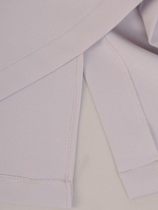 Sukienka na wesele, elegancka kreacja  z koronki i tkaniny 25396