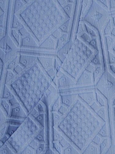 Sukienka tuba Mirona LXX, wyszczuplająca kreacja maskująca brzuch.