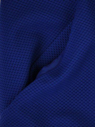 Sukienka tuba Mirona XXV, wyszczuplająca kreacja maskująca brzuch.