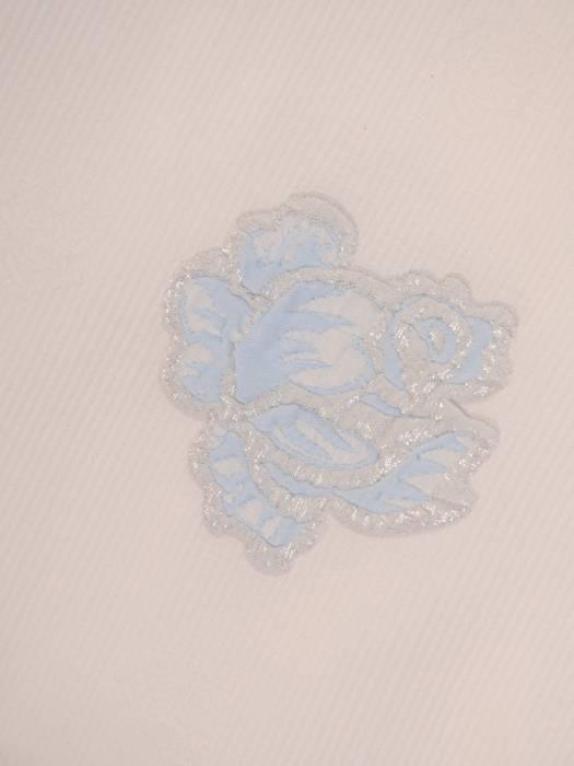 Sukienka wyjściowa, oryginalna kreacja z ciekawym wzorem 26441