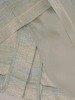 Elegancka spódnica w pasy 25842