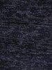 Kopertowa sukienka z melanżowej dzianiny 24126