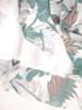 Kostium damski, zwiewna sukienka z żakietem 29351