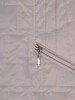 Kurtka z kapturem zapinana na suwak 25472