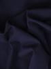 Ołówkowa spódnica z granatowej tkaniny 30798
