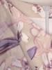 Sukienka damska, modna kreacja w fasonie maskującym brzuch i biodra 29212
