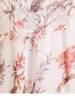 Sukienka damska, wizytowa kreacja w luźnym fasonie 29050