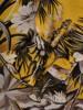 Sukienka o trapezowym kroju, kreacja z falbanami 27960