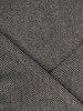 Sukienka z dzianiny, kreacja z kopertowym dekoltem 24134