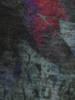 Tunika damska o ciekawym wzorze 27109