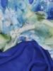 Tunika damska  w fasonie maskującym brzuch 29619