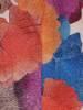 Wyszczuplająca sukienka z imitacją żakietu 26288